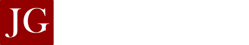 The Firm of Johnson Gardiner started in 2004 when two law school classmates Lenworth Johnson and Dwight Gardiner decided to go into partnership. The Firm is a civil law firm practicing mainly in maritime (shipping) law, commercial and property law.